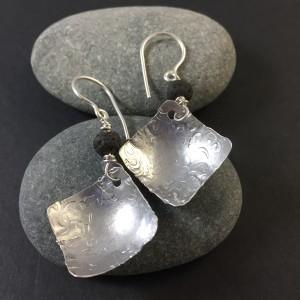 Diamond (Aluminum)